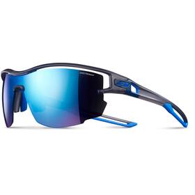 Julbo Aero Spectron 3CF Aurinkolasit , harmaa/sininen